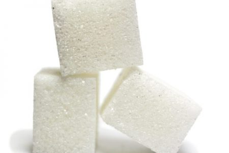 Calls for sugar levy extension to confectionery