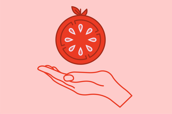 Lycored boosts digital resources to spread the word about lycopene