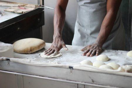 Italian millers smash all production records amid unprecedented baking blitz