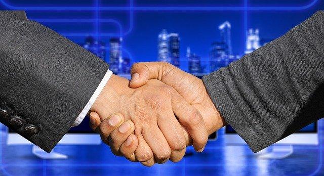 Mega-merger, mega-opportunity