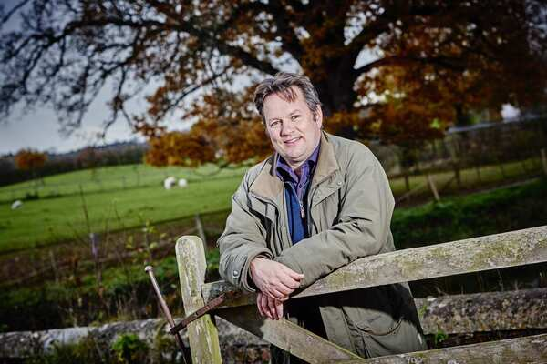 Competition law change a lifeline for dairy farmers