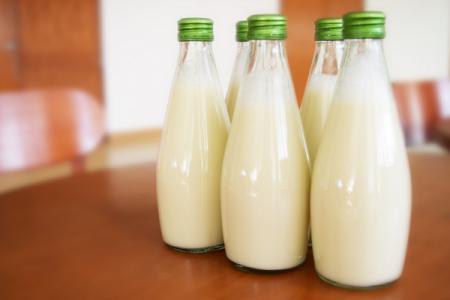 Dairy UK celebrates World School Milk Day