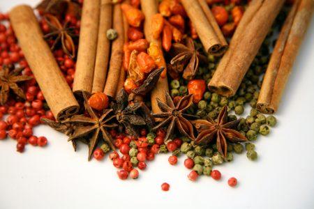 EHL Ingredients takes stock of gluten-free foods