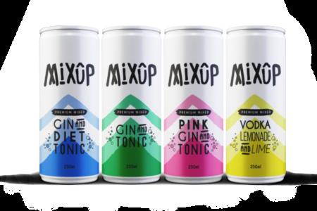 Kingsland Drinks launches pre-mix premium cocktail range