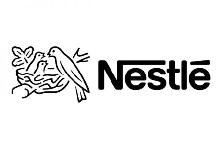 Nestlé continues stockpiling in case of 'no deal' Brexit
