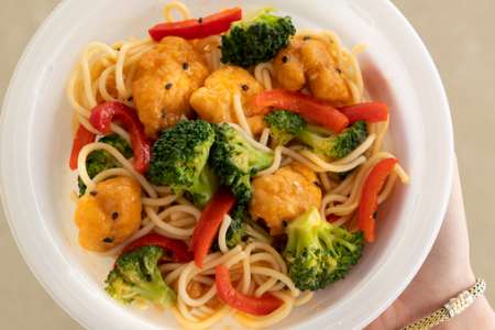 Nestlé launches Life Cuisine and new Lean Cuisine meals in the US