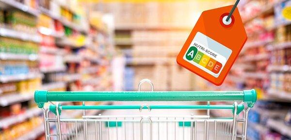 Nestlé and coalition call for Nutri-Score as EU standard