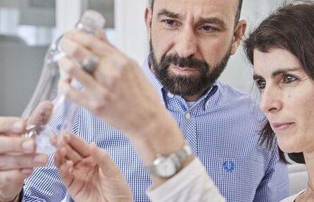 Nestlé to sign European Plastics Pact