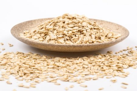 Tate & Lyle announces sale of oat ingredients business