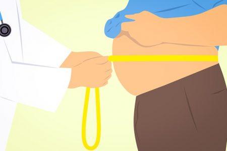 PHE plans to cut excess calorie consumption