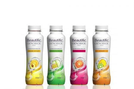 Functional soft drinks on the road to recovery