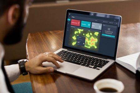 Olvin announces new analytics platform for drinks industry