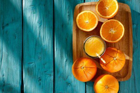 Better Juice to build pilot plant for low-sugar orange juice