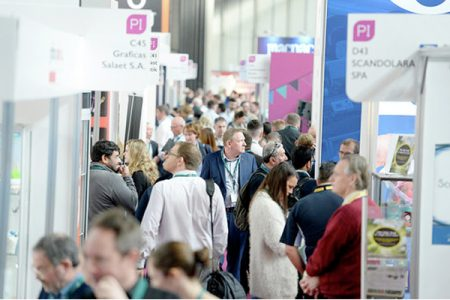Packaging Innovations enjoys record breaking year