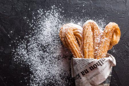 Consumer attitudes to sugar content analysed