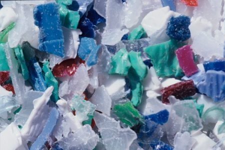 Nestlé and Veolia join forces to tackle plastic waste