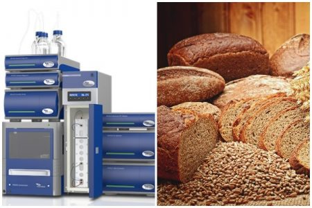 Technique simplifies characterisation of gluten proteins