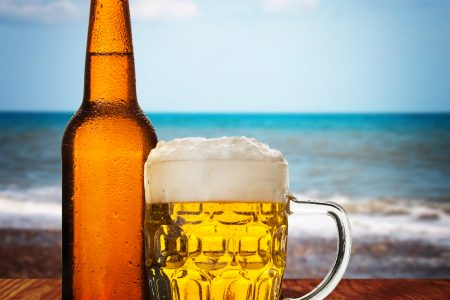 UK premium drinks market update