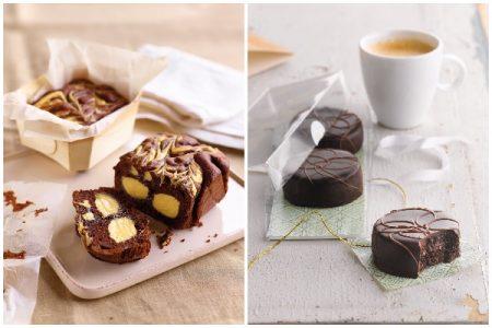 Puratos UK makes sugar reduction simpler