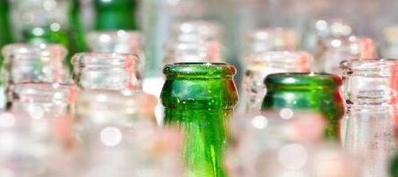 European soft drinks industry joins the Close the Glass Loop