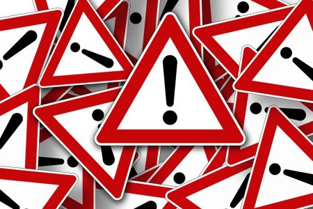 Manufacturers urged to improve product recall plans