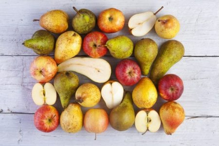 South African top fruit industry is open for business