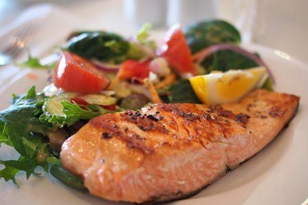 EFSA publishes fish consumption advice