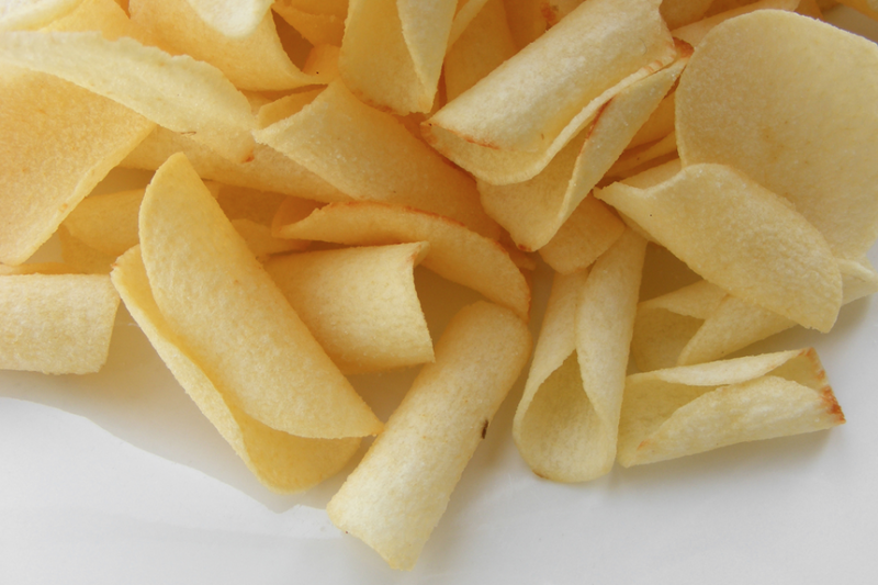 Global savoury market set for growth