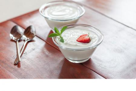 Tate & Lyle releases 17 non-GMO starches