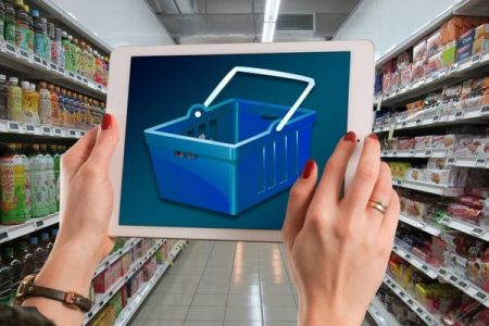 Consumers confused about food and health