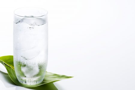 Beyond coconut: the rise of super waters