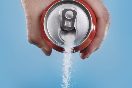 Industry 'disappointed' by sugary drinks tax decision
