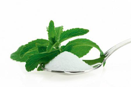 Stevia distribution partnership