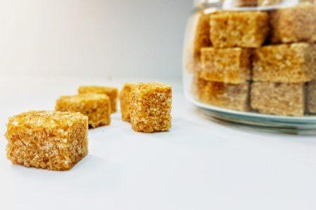 Taste is still key for consumers, newTereossweetenersresearch reveals