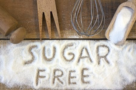 Reduced sugar: opportunity knocks