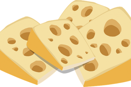 Glanbia Ireland's Wexford cheese plant reopened