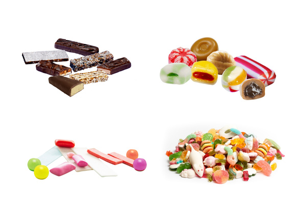 Syntegon Technology at interpack 2020: innovations for confectionery manufacturing