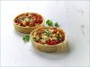 Seafood specialists cater for foodservice industry with new tartlets