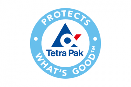 Tetra Pak scores double 'A' from CPD for climate change efforts and forest protection