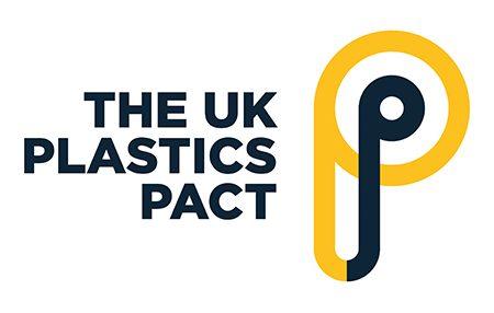 WRAP announces UK Plastics Pact