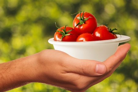 Sustainable food industry sees rise in food fraud