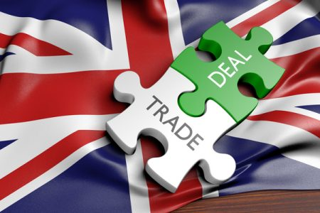 FDF calls for continued access to EU preferential trade agreements