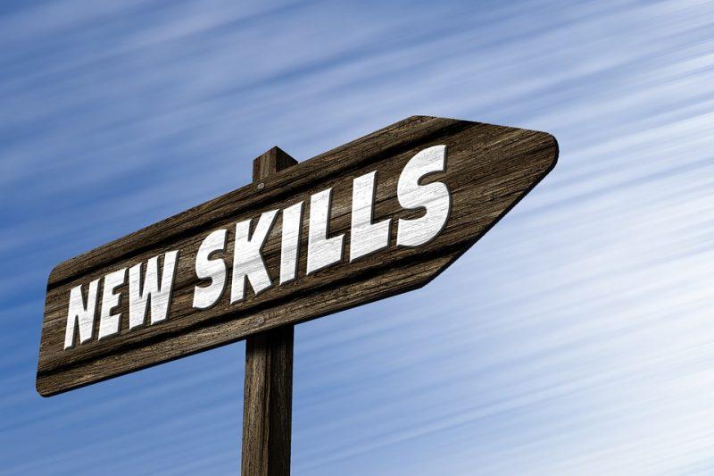 NSAFD unveils Trailblazer apprenticeships