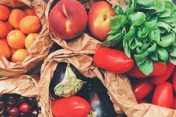 Tulip Ltd unveils plans to further reduce food waste