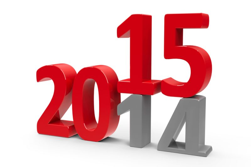 Canadean's trends for 2015