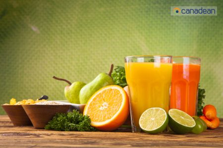Mixed flavours on the rise in juice market