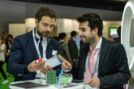 Vitafoods Europe 2020 set to drive the global nutraceutical industry forward
