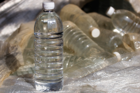 Premium water strengthens worldwide