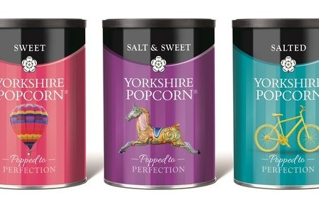 The Yorkshire Crisp Company plans for positive 2021